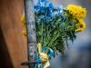 Maidan 23-Feb-2014 -84