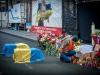 Maidan 23-Feb-2014 -85