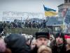 Maidan 23-Feb-2014 -86