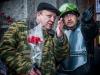 Maidan 23-Feb-2014 -88