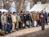 Maidan 23-Feb-2014 -9