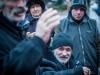 Maidan 23-Feb-2014 -93