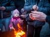 Maidan 23-Feb-2014 -94