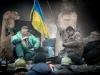 Майдан 25 января. Перелом