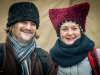 kiev-december-13-16