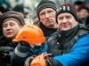 kiev-december-13-24