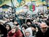 kiev-december-13-56