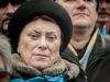 kiev-december-13-59