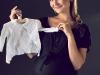 беременность фотосессия -10-of-47