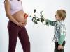 фотосессия беременных-12-of-47