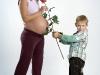 фотосессия беременных-13-of-47