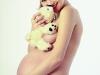 фотографии беременных-16-of-47