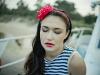 photographer-day_alex_cybin_19