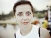 photographer-day_alex_cybin_27