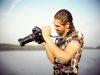 photographer-day_alex_cybin_3