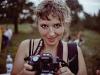 photographer-day_alex_cybin_60