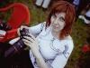 photographer-day_alex_cybin_62
