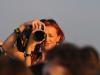 photographer-day_alexey_medvedev_dsc_3602_e