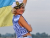 photographer-day_alexey_medvedev_dsc_3649_e
