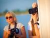 photographer-day_andrey-bychkovskiy_img_2086