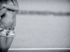 photographer-day_andrey-bychkovskiy_img_2110_edit