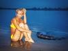 photographer-day_andrey-bychkovskiy_img_2210