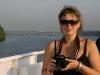 photographer-day_chuhrey_tania_263