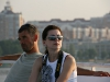 photographer-day_chuhrey_tania_264