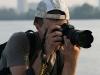 photographer-day_chuhrey_tania_275
