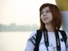 photographer-day_chuhrey_tania_310