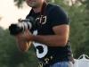 photographer-day_chuhrey_tania_329