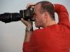 photographer-day_chuhrey_tania_333