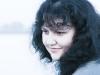 photographer-day_chuhrey_tania_365