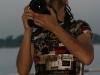 photographer-day_chuhrey_tania_387