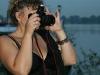 photographer-day_chuhrey_tania_437