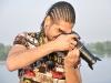 photographer-day_tasaliev_gmail-com_dsc_0127_1