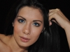 photographer-day_tasaliev_gmail-com_dsc_0491_1