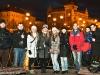 phototour-praga-2011-day2-1-of-23 фототур