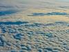 skyphototour-praga-2011-2-of-5