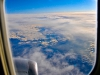 skyphototour-praga-2011-4-of-5