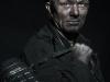 Портрет Углем, фотовыставка, фоторепортаж с шахты Прогресс
