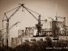 Чернобыль, фоторепортаж 2010