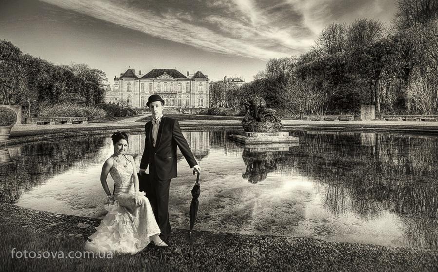 wedding_photographer_-14
