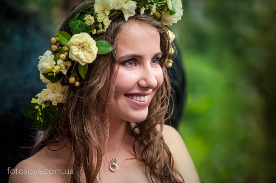wedding_photographer_-17
