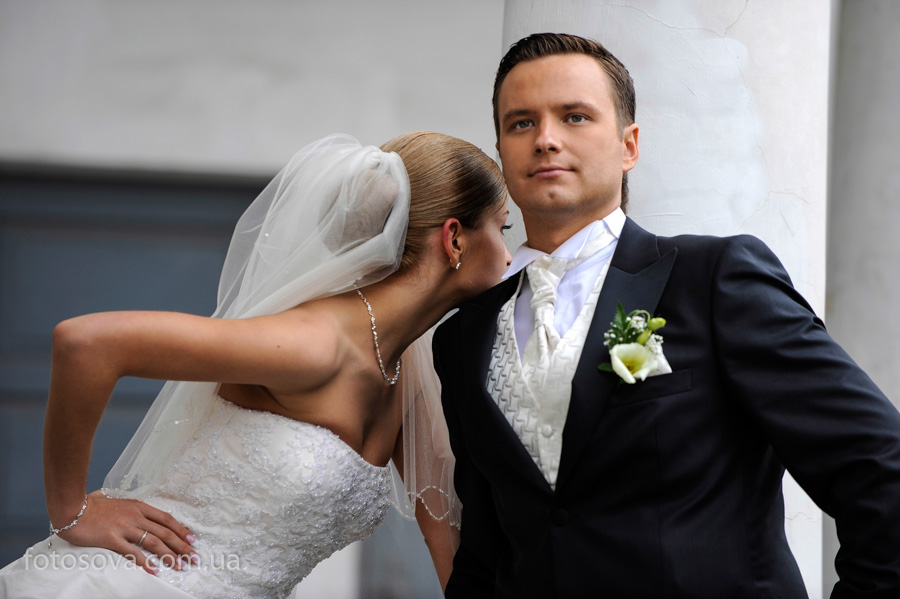 wedding_photographer_-2