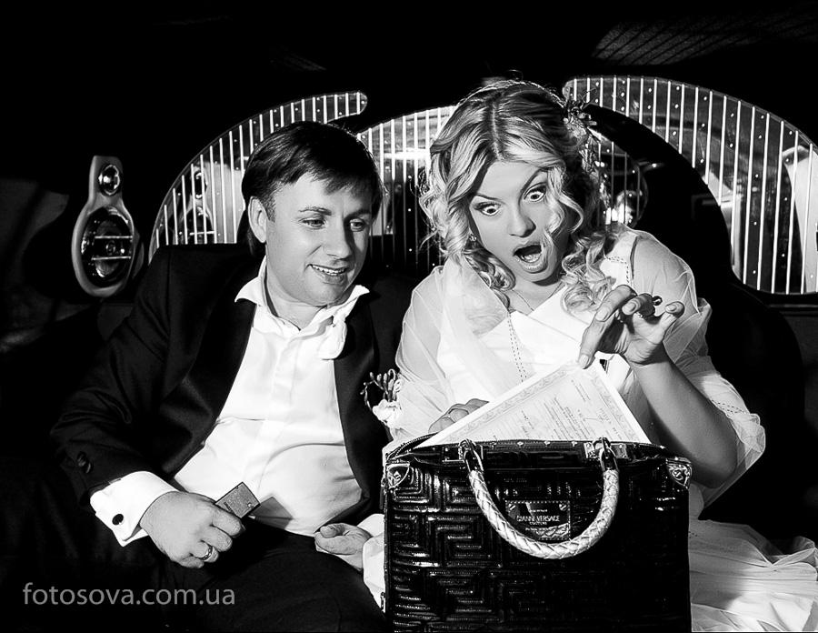 wedding_photographer_-4