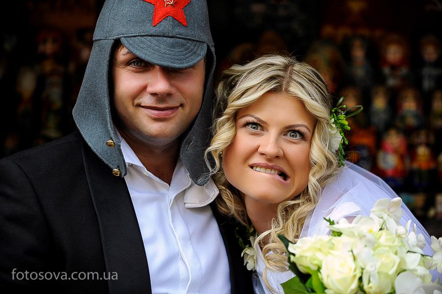 wedding_photographer_-5