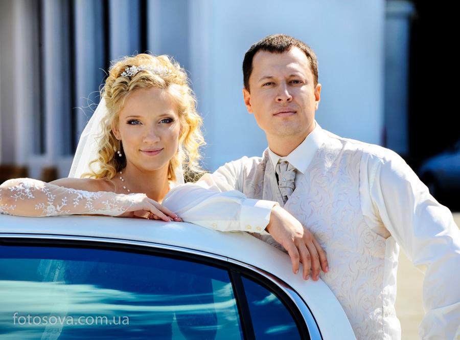 wedding_photographer_-7