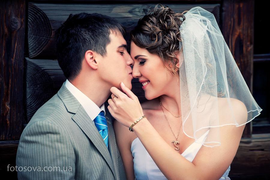 wedding_photographer_-8