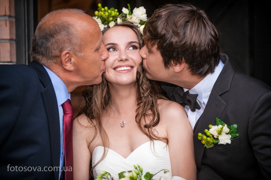 wedding_photographer_1